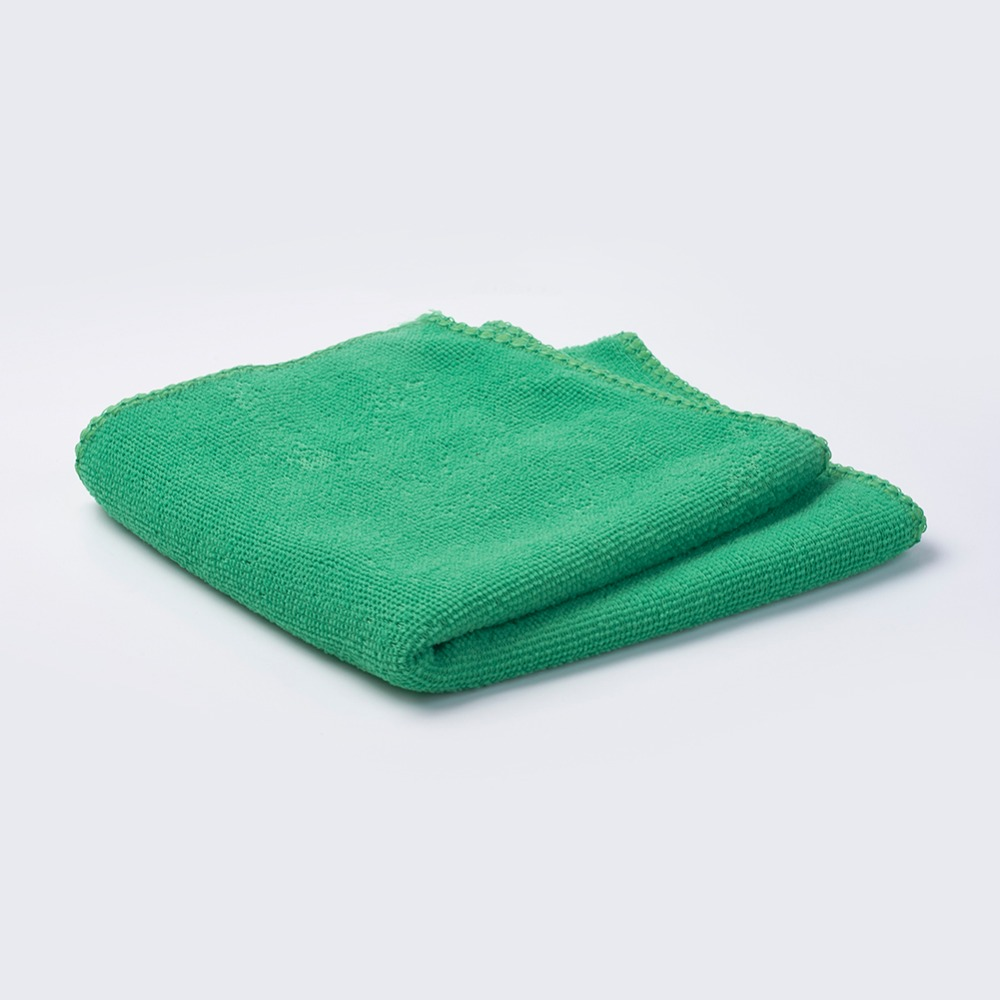 10 Pcs Cleaning Cloths Automobile Car Wash Towel Microfiber Towels For Auto Home Office