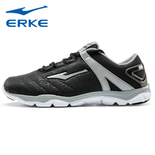 Famous Brand Mens Runners Sports Running Shoes Sneakers For Men PU Leather Sport Running Jogging Shoes Man Run Shoe