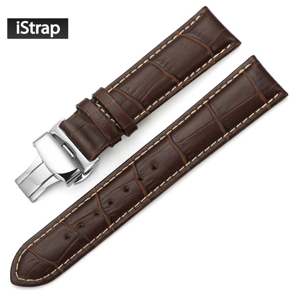 WATCH BAND (1)