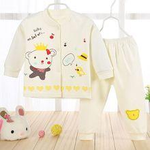 Предложения новорожденного кардиган желтый чистый младенческой розовый девочки печати мальчики супер
