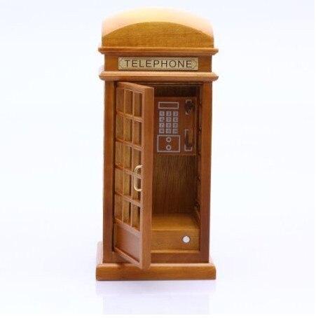 antico cabina telefonica-acquista a poco prezzo antico cabina ... - Cabina Telefonica