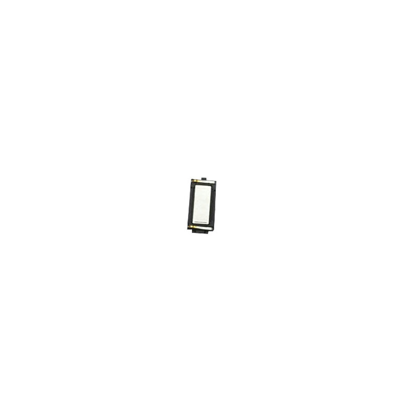 For Meizu M1 Note Earpiece Earphone Speaker Receiver Module Flex Cable For Meizu M1 Note 5