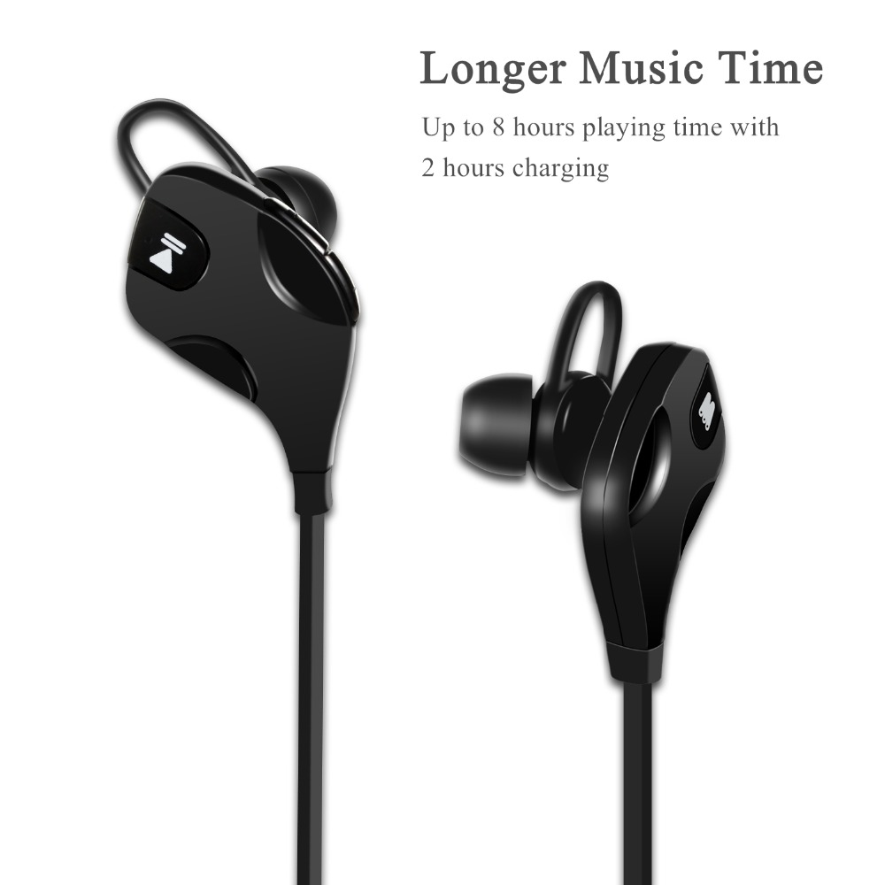 Earphones bluetooth earphone for phone waterproof wireless game with microphone bluetooth earphone sport for iphone HiFi dfoi waterproof headphones wireless bluetooth sport headphone ipx4 wireless earphones with microphone earphone for iphone xiaomi