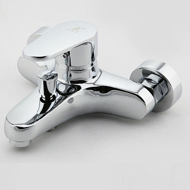 JMK showr robinet de bain robinet salle de bains robinet baignoire