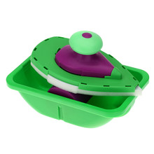 New Arrival Point And Paint Roller and Tray Set Household Pa