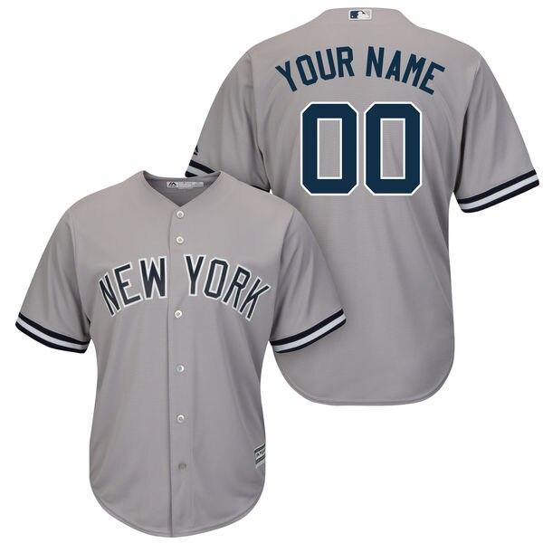 Online Get Cheap Yankees Jersey -Aliexpress.com | Alibaba ...