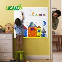 Доски для рисования игрушка слова коврик стираемые магниты граффити