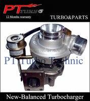 Desempenho turbo TD025M TD02 49173 - 06500 49173 - 06501 49173 - 06503 860036 97185241 para Opel Astra Corsa Combo 1.7 DTI