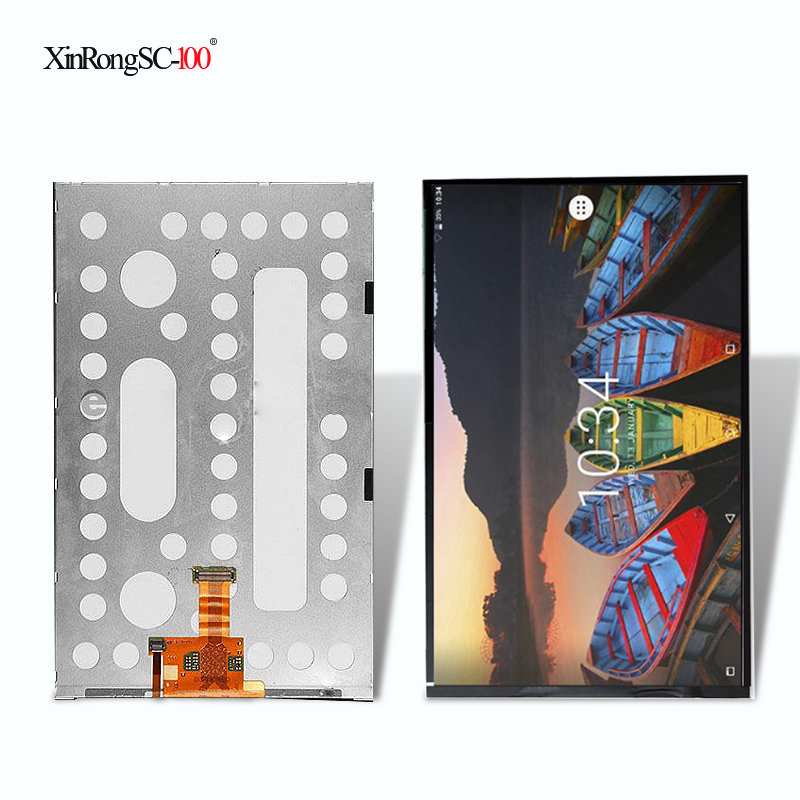 New LCD Display Screen For Samsung Galaxy Tab Pro SM-T320 SM-T321 SM-T325 T320 T321 T325