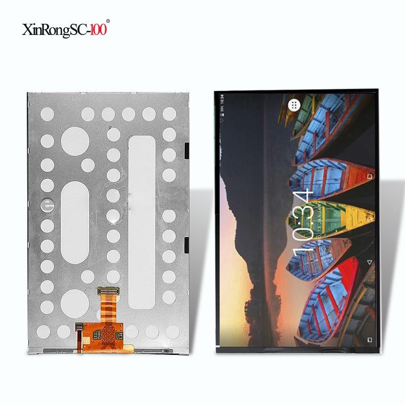 Nouvel Écran D'affichage LCD Pour Samsung Galaxy Tab Pro SM-T320 SM-T321 SM-T325 T320 T321 T325