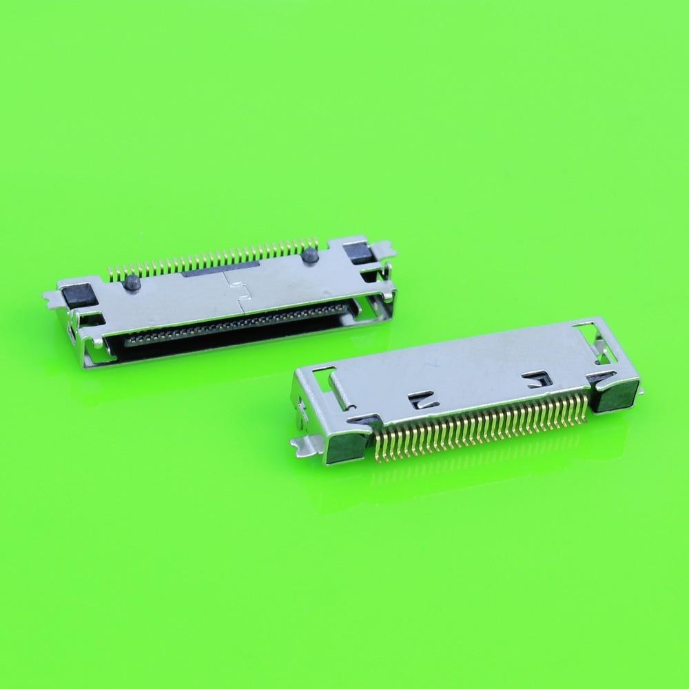 10X Замена <font><b>30</b></font> <font><b>pin</b></font> Мощность Зарядное устройство разъем, зарядки Порты и разъёмы, USB/данных разъем подходит для iphone 4 4S 4 г <font><b>30</b></font> P