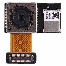 Задняя камера модуль для htc Desire 830 Замена редкой камеры