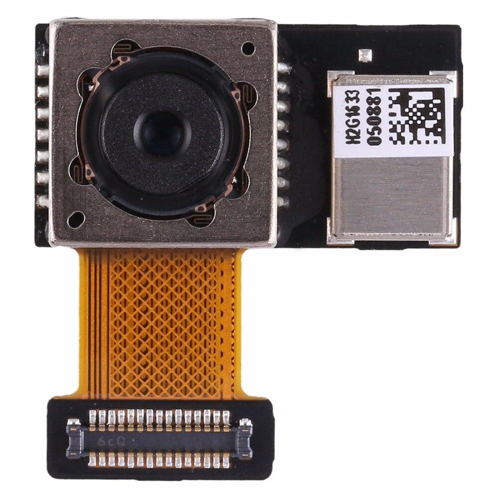 Back Camera Module For HTC Desire 830 Replacement Rare Camera