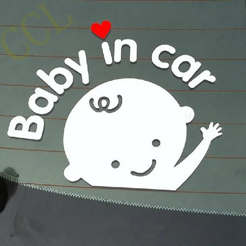 Baby On Board Sticker Canada Kamos Sticker - Vinyl decal stickers canada