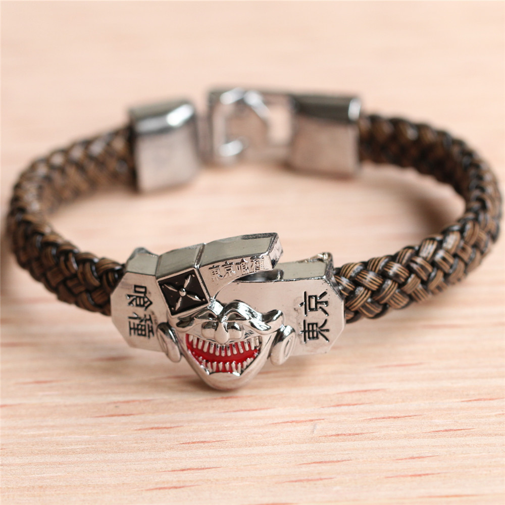 Online Buy Wholesale relationship bracelets from China ...