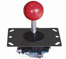 Popular Arcade Cabinet Controls-Buy Cheap Arcade Cabinet Controls ...