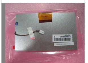 New original TM060RDH01 LCD screen 6 inch car DVD navigation display