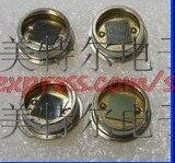 fotodiodo-sensor 6X6mm HS1306-UV ultravioleta