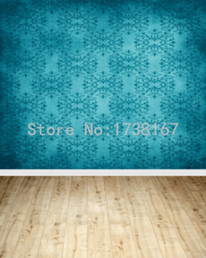 ФОТО 2x3m Special Offer Thin Vinyl Photography Backdrops Photo Studio Background for Children Foto Hot Sell And Wall F239