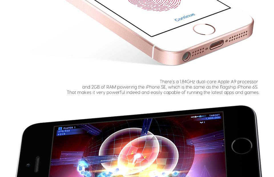 IPhone-se_06