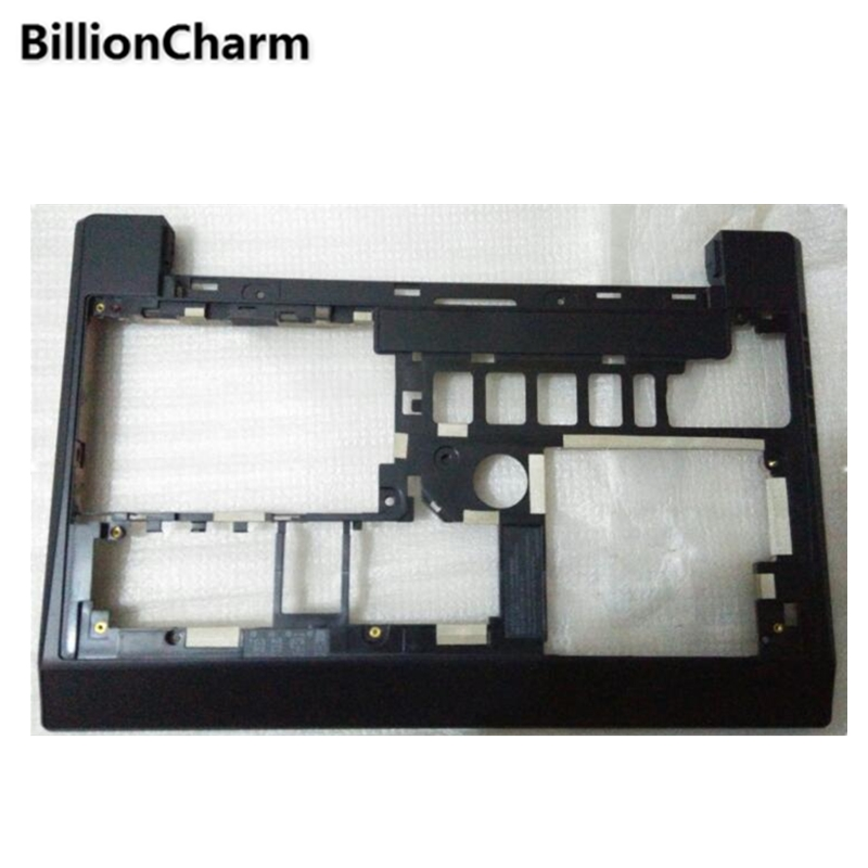 BillionCharmn New laptop Case For lenovo X100E X120E E130 Bottom Base Black 37FL3BCLV90