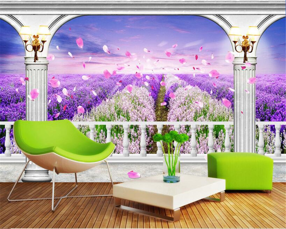 compare prices on decorative wall columns online shopping buy low