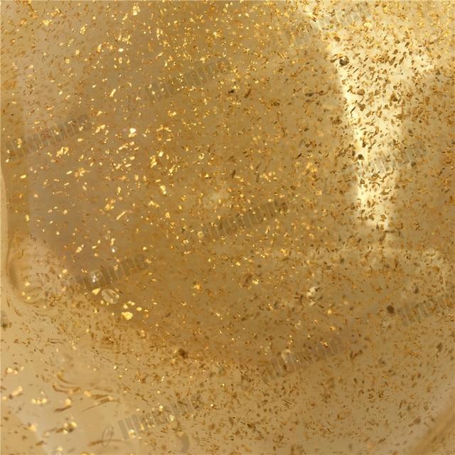 Ageless Gold Platinum Eye Gel Dark Circle Anti-Puffiness Finelines Anti Wrinkles & Firming 1000ml Large Quantity OEM