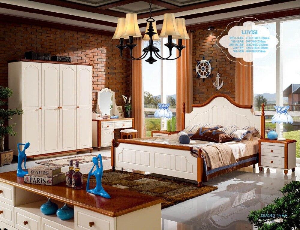 Cabecero Cama Sale Para Casa Soft Bed No 2016 Special Offer King ...