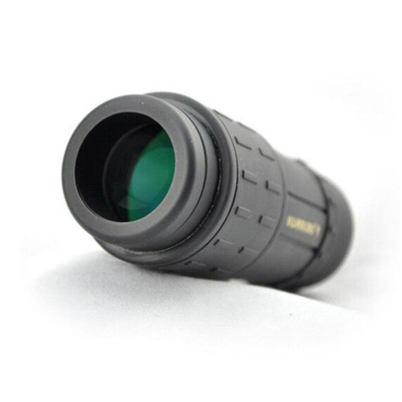 Visionking 7x32WD Mini Monocular For Hunting Camping Outdoor Professional BaK4 font b Telescope b font Waterproof