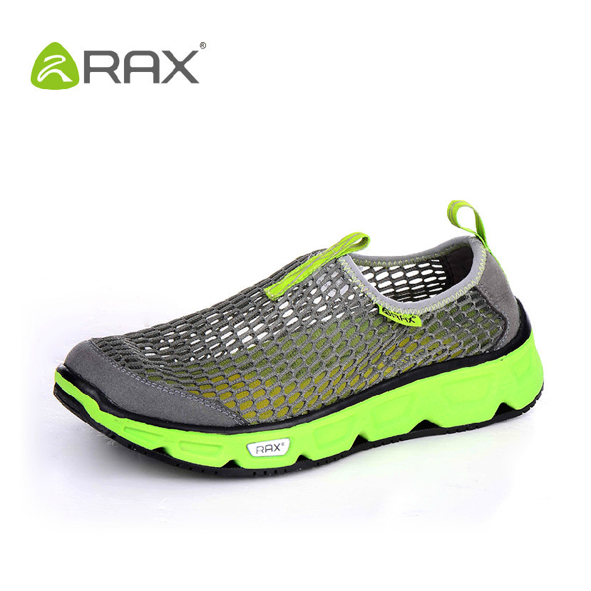 popular for sale Breathable Mesh Hiking Shoes for Women free shipping reliable really cheap price nhyN3dTu