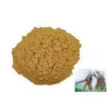 Чистый натуральный завод extracts100g мицелия кордицепса порошок