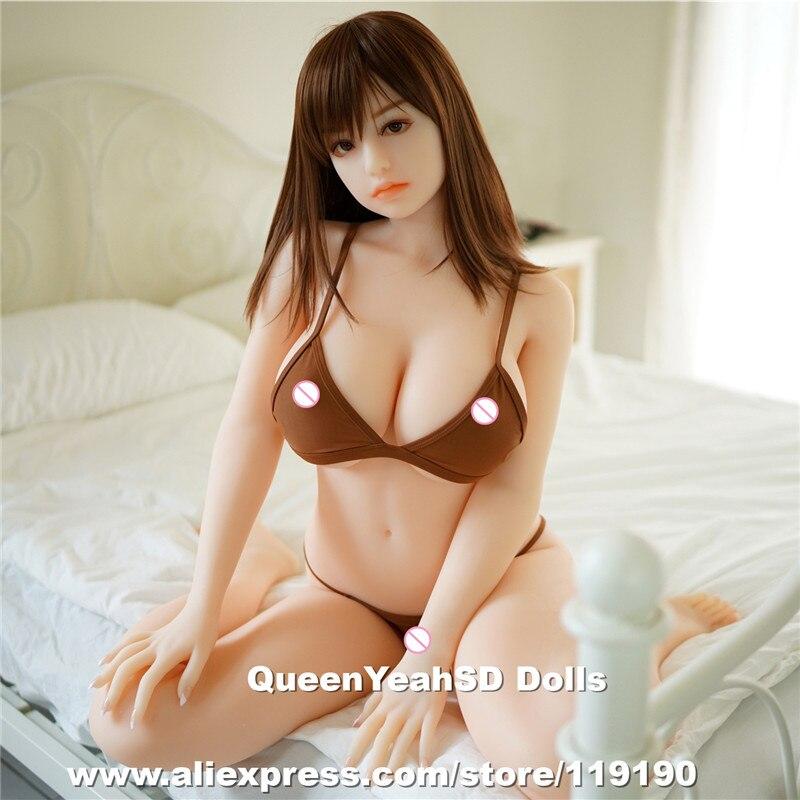 Nude cum shot pics of tollywood heroines