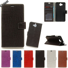 Flip Case For Huawei Y5 2017 Y 5 Phone Leather Cover For Huawei Y5III Y5 III 3 MYA-L23 MYA-L03 MYA-L02 MYA-L22 L23 L03 L02 L22