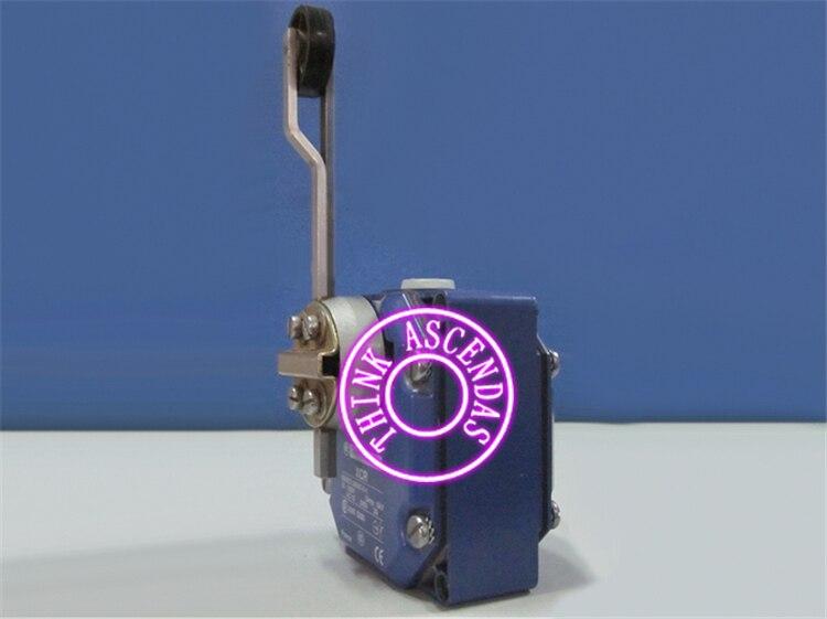 Limit Switch Original New XCR XCRA12 XCR-A12 / XCR XCRA15 XCR-A15