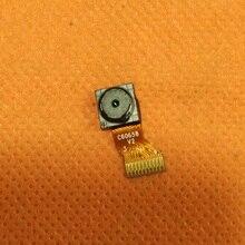 Original Photo Front Camera 8.0MP Module for Leagoo M8 MT658