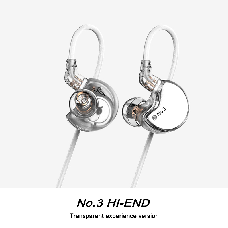 TFZ-No.3-HI-END-109