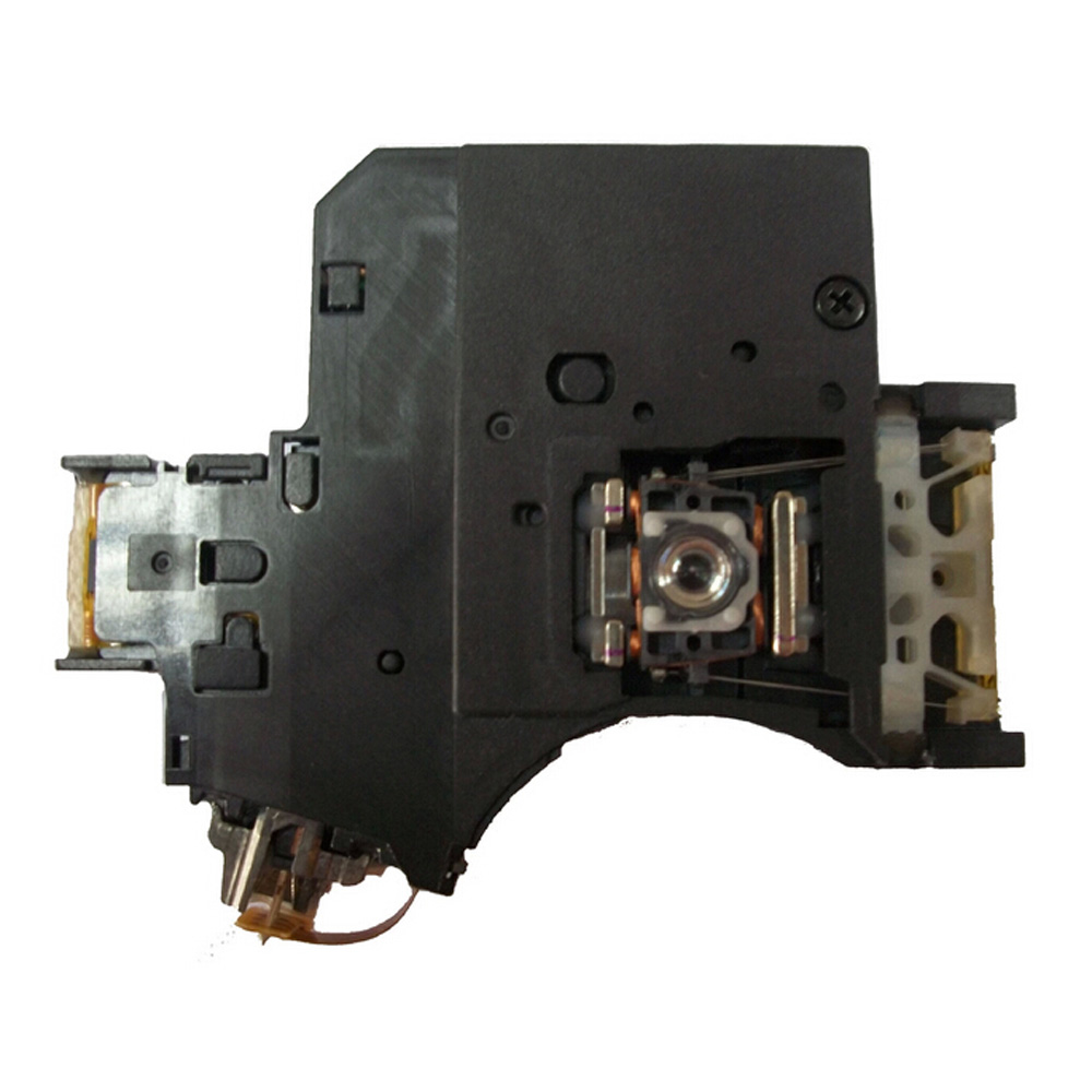 Laser Lens KES-490A KES 490A KEM 490 Games Repair Part For PlayStation 4 for PS4 Console