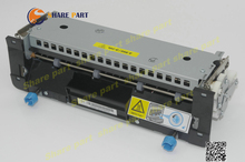 1X oryginalny nowy zespół utrwalający 220 V 40X7744 40X8420 dla lexmark MS810 MS811 MX711 MX710 610 dla dell 5460 5465