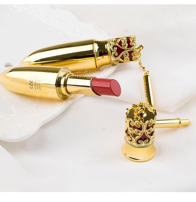 matte-lipstick_15