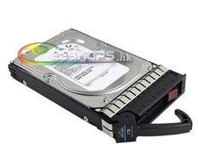 Cheap New for HP Server ProLiant DL380 DL320 ML350 G4 G5 G6 G7 1TB 1 TB HDD 3.5-inch SATA Hard Disk Drive Enterprise Drives Case