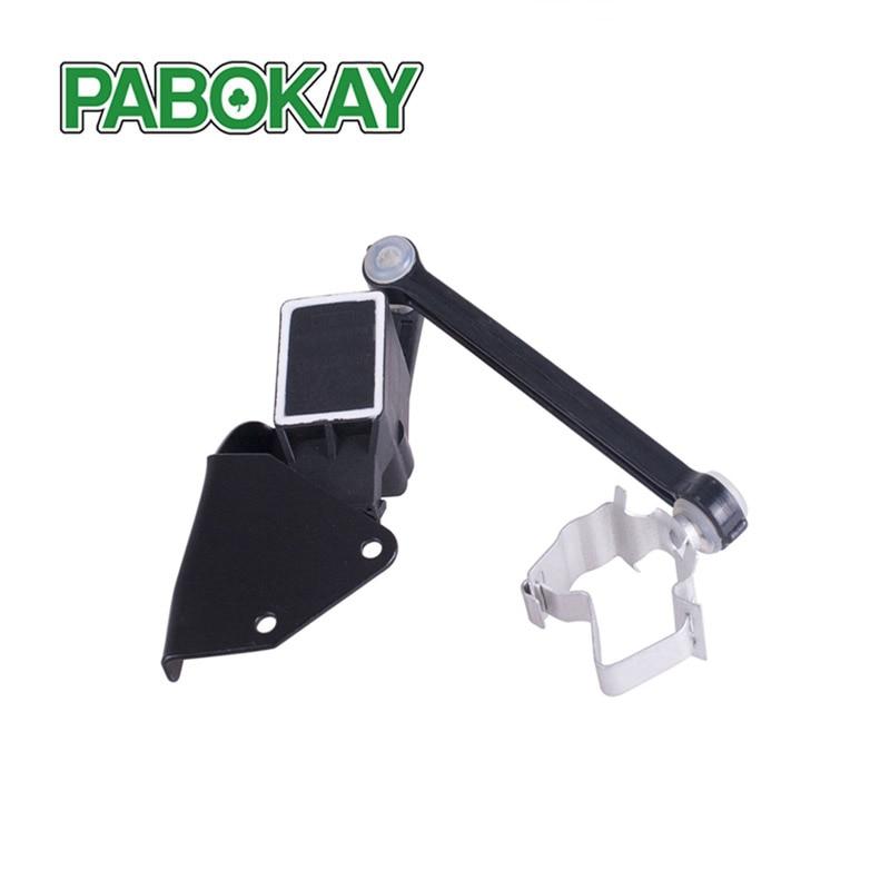 Headlight Height Level Range Control Sensor 4B0907503 for VW Passat B5 3B Golf MK4 Bora Beetle for Audi A6 A4 4B0907503A