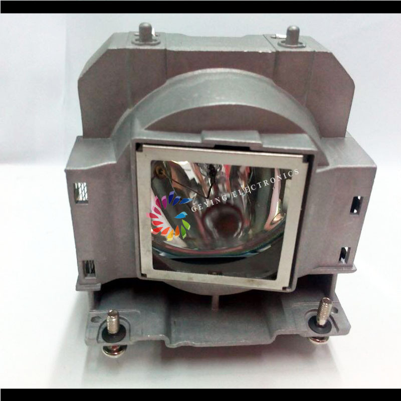 все цены на  Original Projector lamp with housing TLPLW14 for To   shiba TDP-T355 / TDP-TW355 / TDP-TW355U / TDP-T360  онлайн