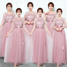 45f1231ecf Buy bridesmaid colours and get free shipping on AliExpress.com