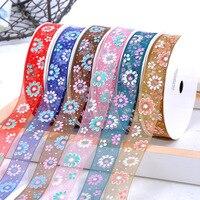 Free Shipping 200 Yards/Roll 16mm Colorful Silk Satin Ribbon Wedding Party Decoration Gift Craft Sewing Ribbon Cloth YAO010