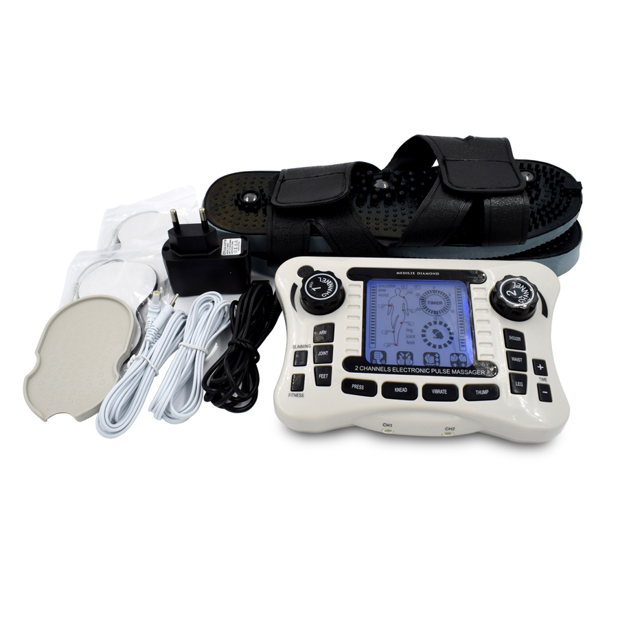 premium-dual-channel-electric-pulse-massager