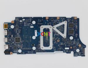 Image 2 - Per Dell Inspiron 7460 7560 BR 09WC1G 09WC1G 9WC1G BKD40 LA D821P w I7 7500U CPU DDR4 Scheda Madre Del Computer Portatile Mainboard Testato