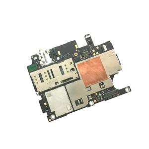 Gebruikt en Getest Moederbord Voor Letv LeEco Le 1 S X500 X501 Mobiele Telefoon(China)