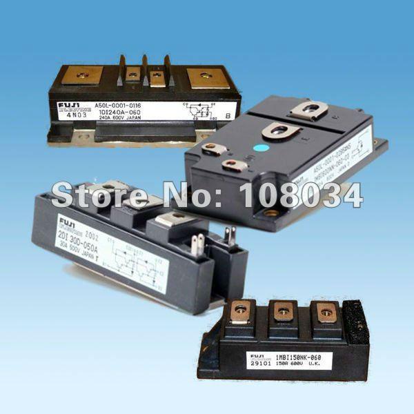 PTB20147  Encapsulation:HF power module,2.5 Watts, 1.8-2.0 GHz