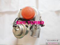 Turbocompressor novo rhf5/28200-4x300 OK551-13700C turbo para kia carnaval i  j3 2.9tci crdi 127hp 144hp 99-06