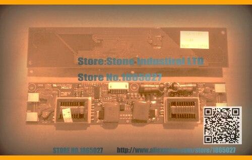 ФОТО CXA-0349 PCU-P141A QF128V4 171823 E171781 Inverter